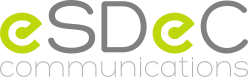 eSDeC Communications